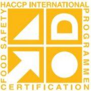 Hygienebeschichtung mit HACCP-Zertifizierung