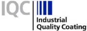 GSB IQC 654 Industriebeschichtung m. Pulverlack