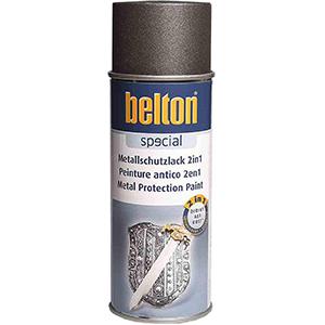 Belton Special Metallschutzlack 2 in1