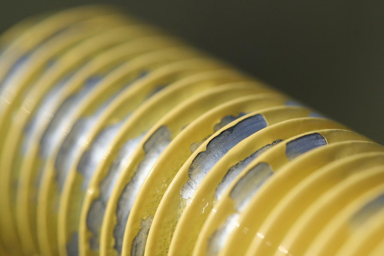 pulverbeschichtung entfernen | chemisch entlacken - coating.de