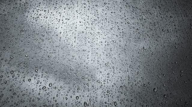 Flüssiggummi Beschichtung | Dachsperre - Coating.de