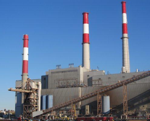 chemisch beständige Beschichtung Fabrik