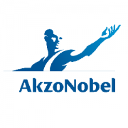 AkzoNobel GmbH