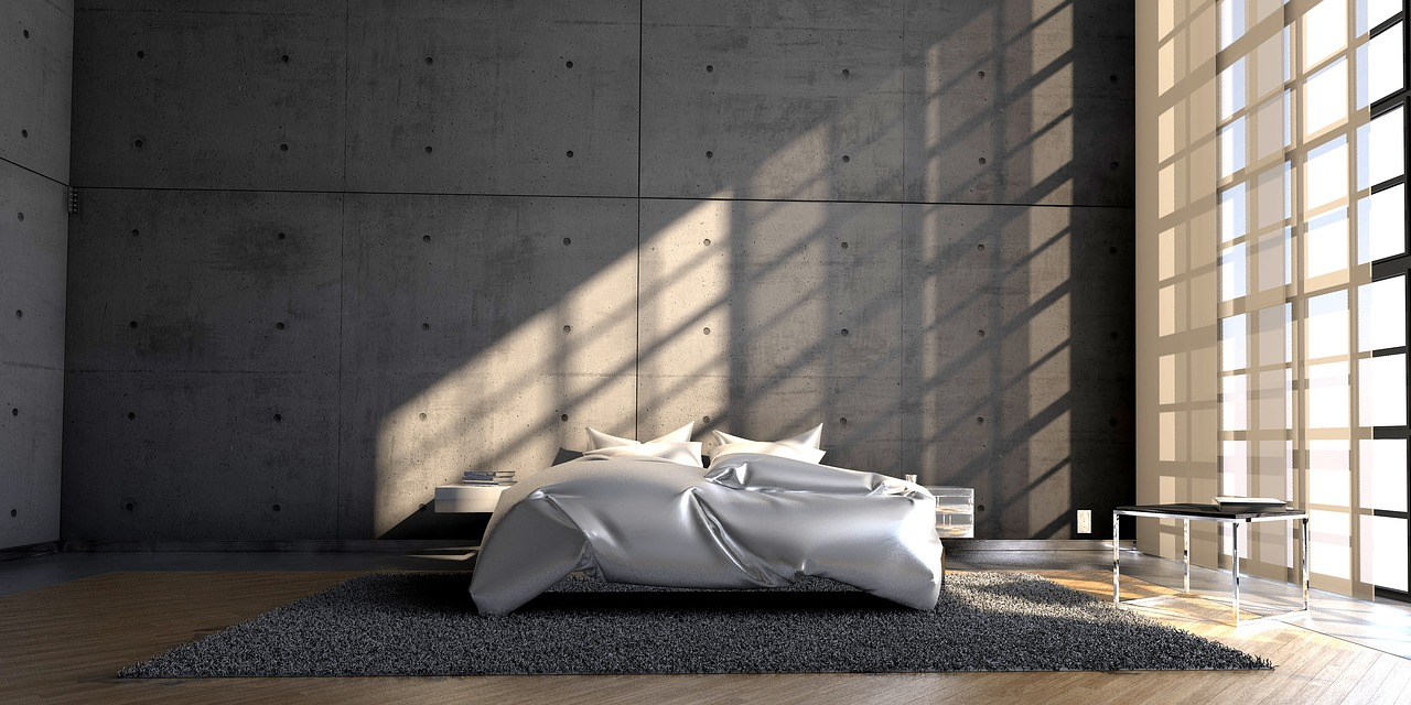 betonfarbe innen estrichfarbe innen. Black Bedroom Furniture Sets. Home Design Ideas