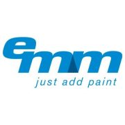 E.M.M. Deutschland  GmbH