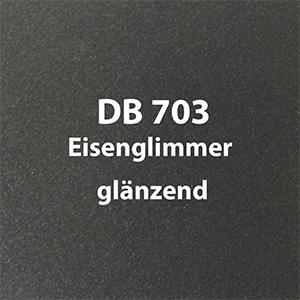 Coulors Manufaktur Pulverlack DB703