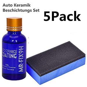 9H_MR_FIX_Auto_Keramik_Beschichtungs_Set