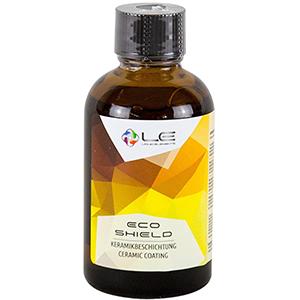 Liquid_Elements_Eco_Shield_Keramikversiegelung_Auto