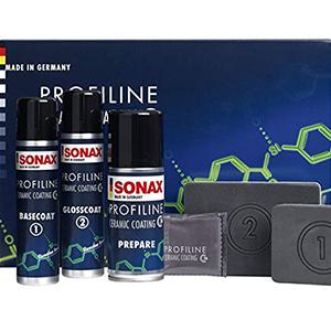 SONAX_Profiline_Ceramic_Coating_Keramikversiegelung_Auto