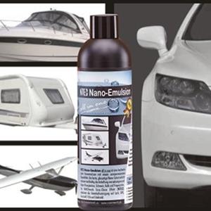 NTEC_Nano-Emulsion_Nanoversiegelung_Auto