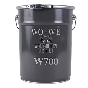 Wolfgruben Werke W700 Betonfarbe_außen