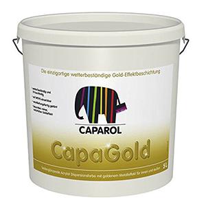 Caparol CapaGold