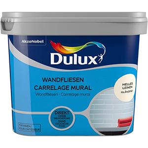 Dulux Fresh up Wandfliesenlack