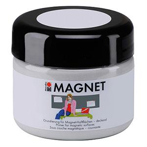 Marabu Magnet Grundierung für Magnet-Haftflächen