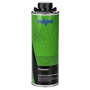 Mipa Protector Ladeflächenbeschichtung