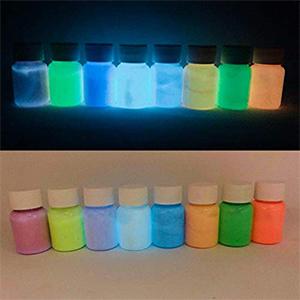 Polyment Profi Premium Leuchtfarbe