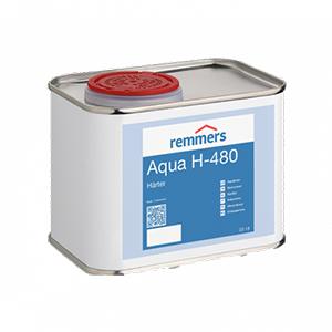 Remmers Aqua H-480 Härter