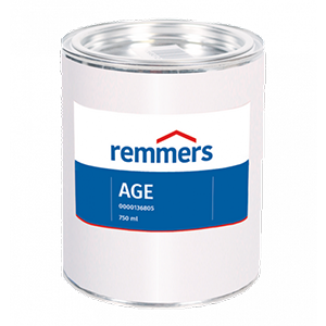 Remmers_AGE_Abbeizer