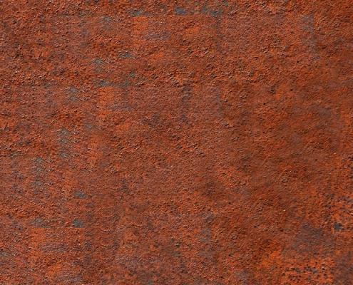 Rostoptik-Farbe