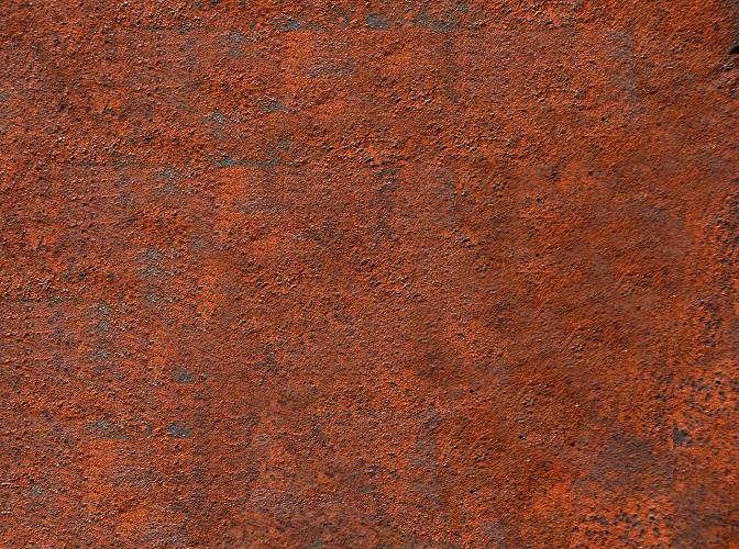 Rostoptik Farbe Kaufen Farbe Rostoptik Coatingde