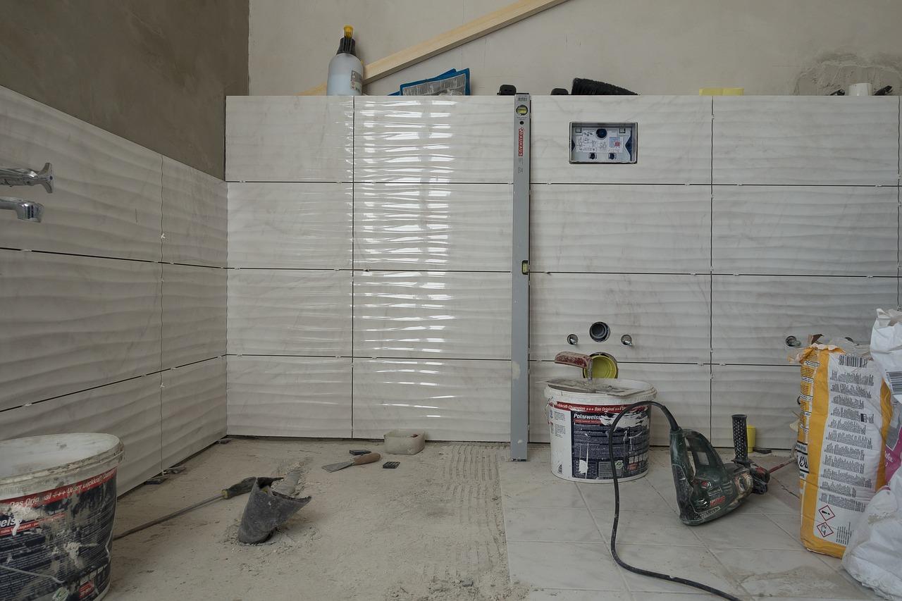 Badezimmer Wasserdicht Feuchtraumfarbe Flussigfolie Coating De