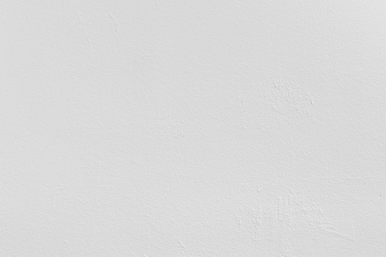 Beste weiße Wandfarbe