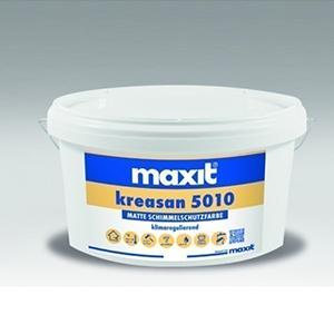 Maxit Kreasan 5010
