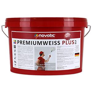 Novatic_Premiumweiss_Plus_5l