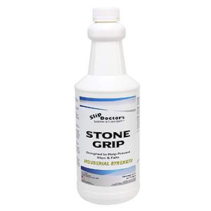 Slip Doctors Stone Drip Antirutschbeschichtung für Fliesen