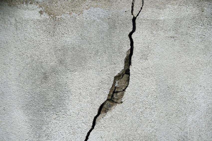 Zement-Kunststoff-Beschichtung | polymermodifizierter Mörtel ...