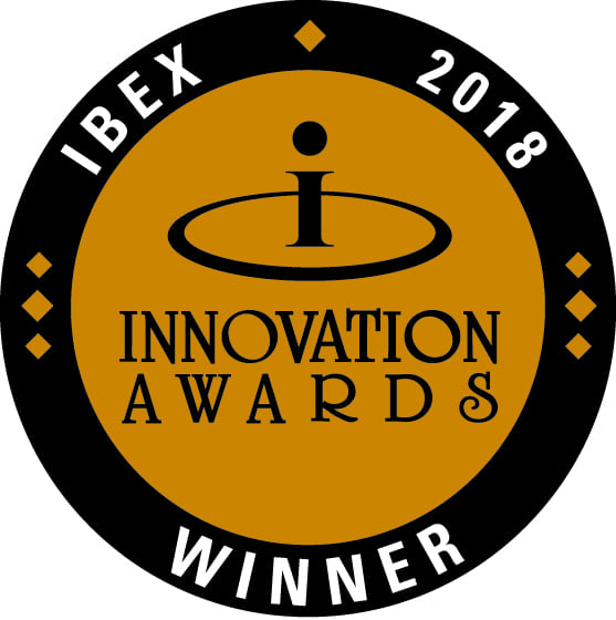 Awlgrip Quick Build IBEX 2018 Innovation Award Winner