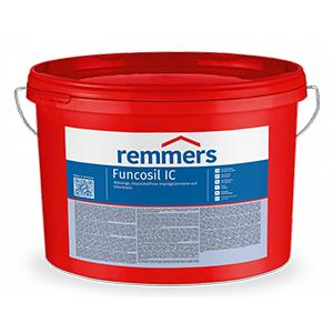 Remmers Funcosil IC Imprägniercreme