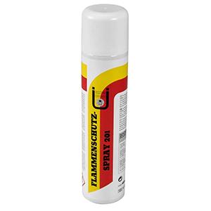 Union Flammenschutz Spray 201